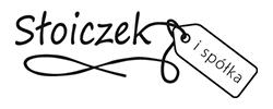 Słoiczek i Spółka