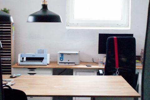 Pracownia słoiczkowa – pomysły i rozwiązania