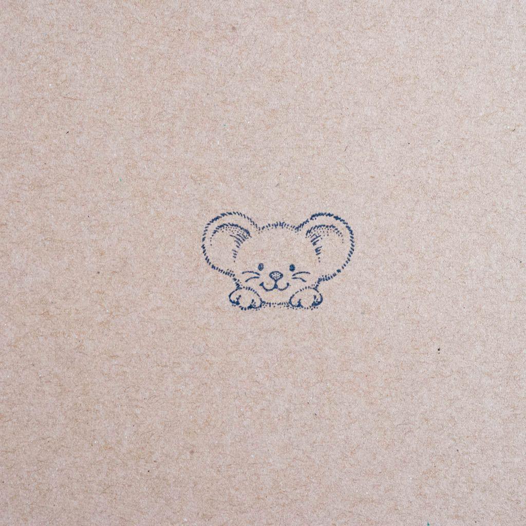 Album razem mycha