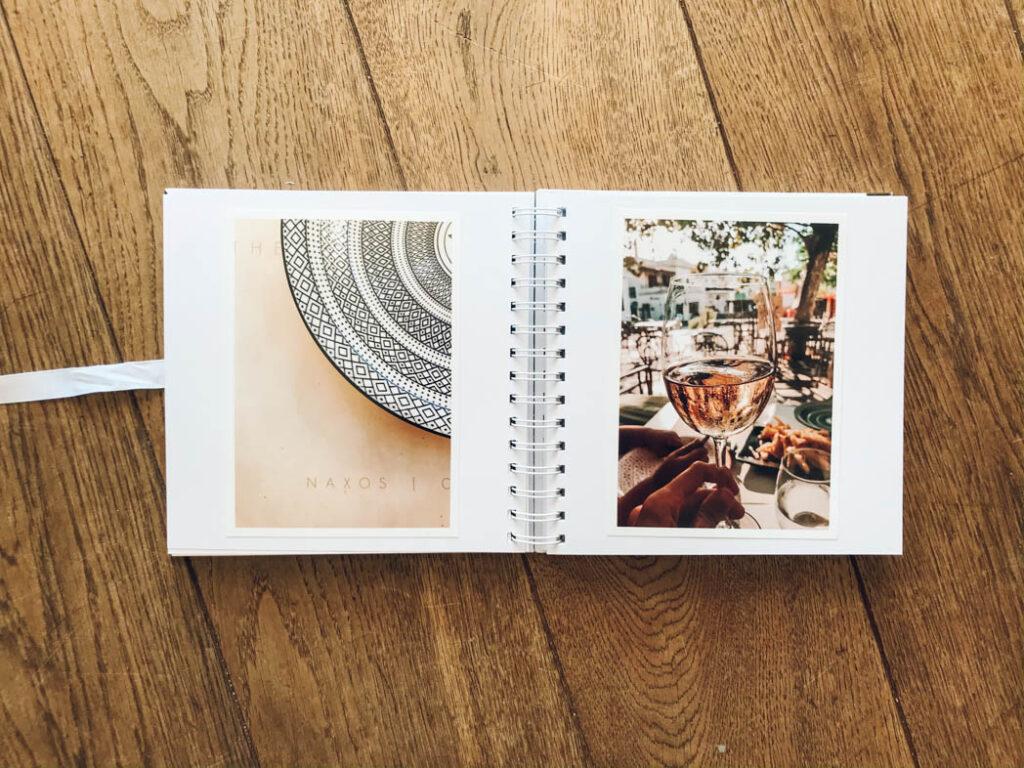 album ze zdjęciami 3