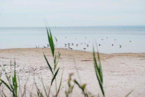 Wioska rybacka – moje miejsce na wakacje