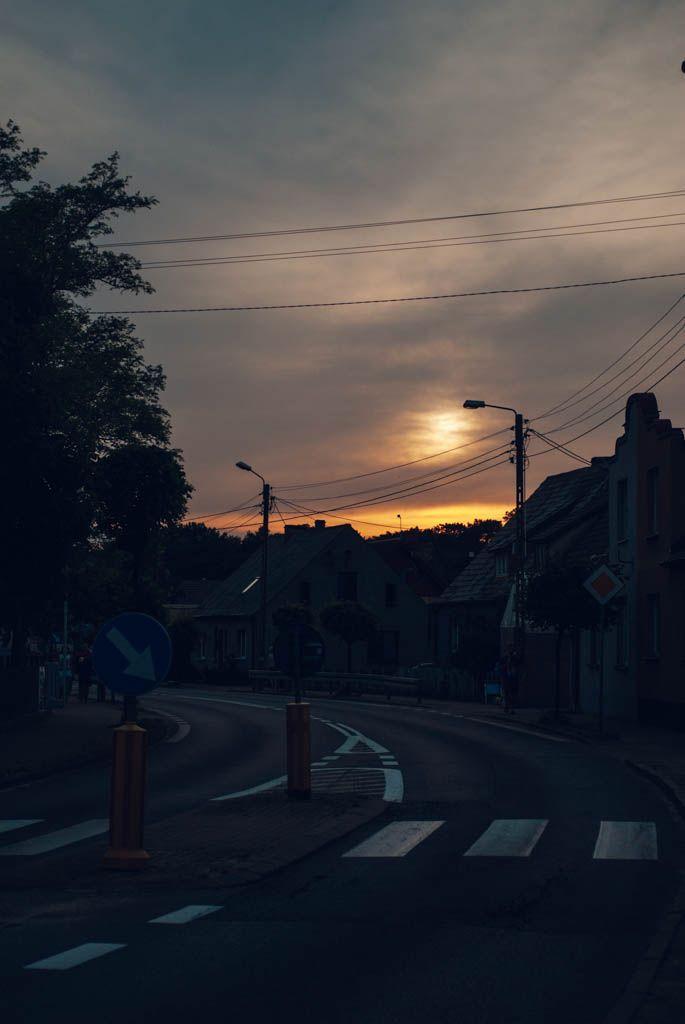 ulica helska kuźnica