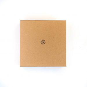 Pudełko na album