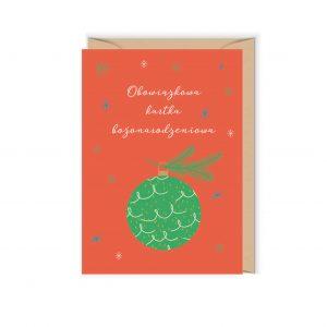 kartka na święta-obowiazkowa-swiateczna