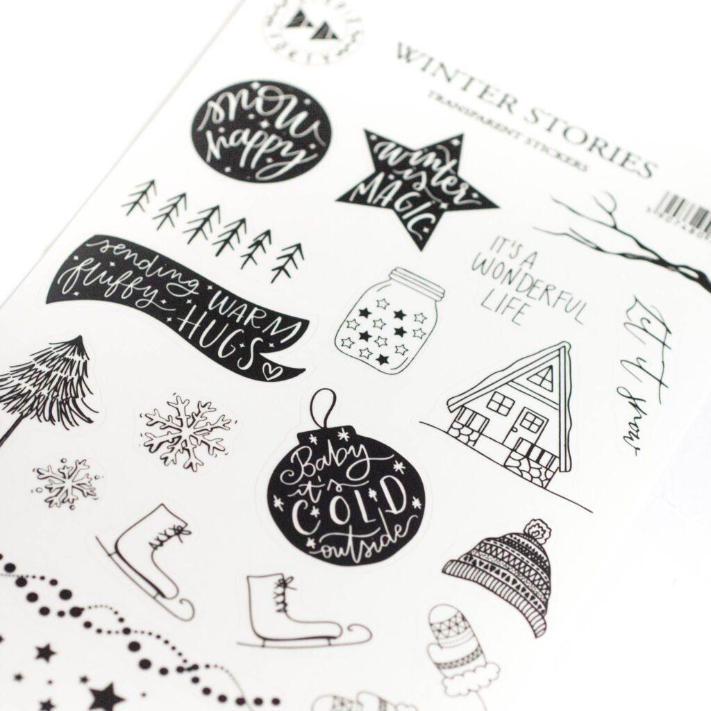 naklejki studio forty winter stories (2)