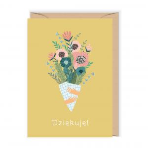 2192-kartka-z-podziekowaniem